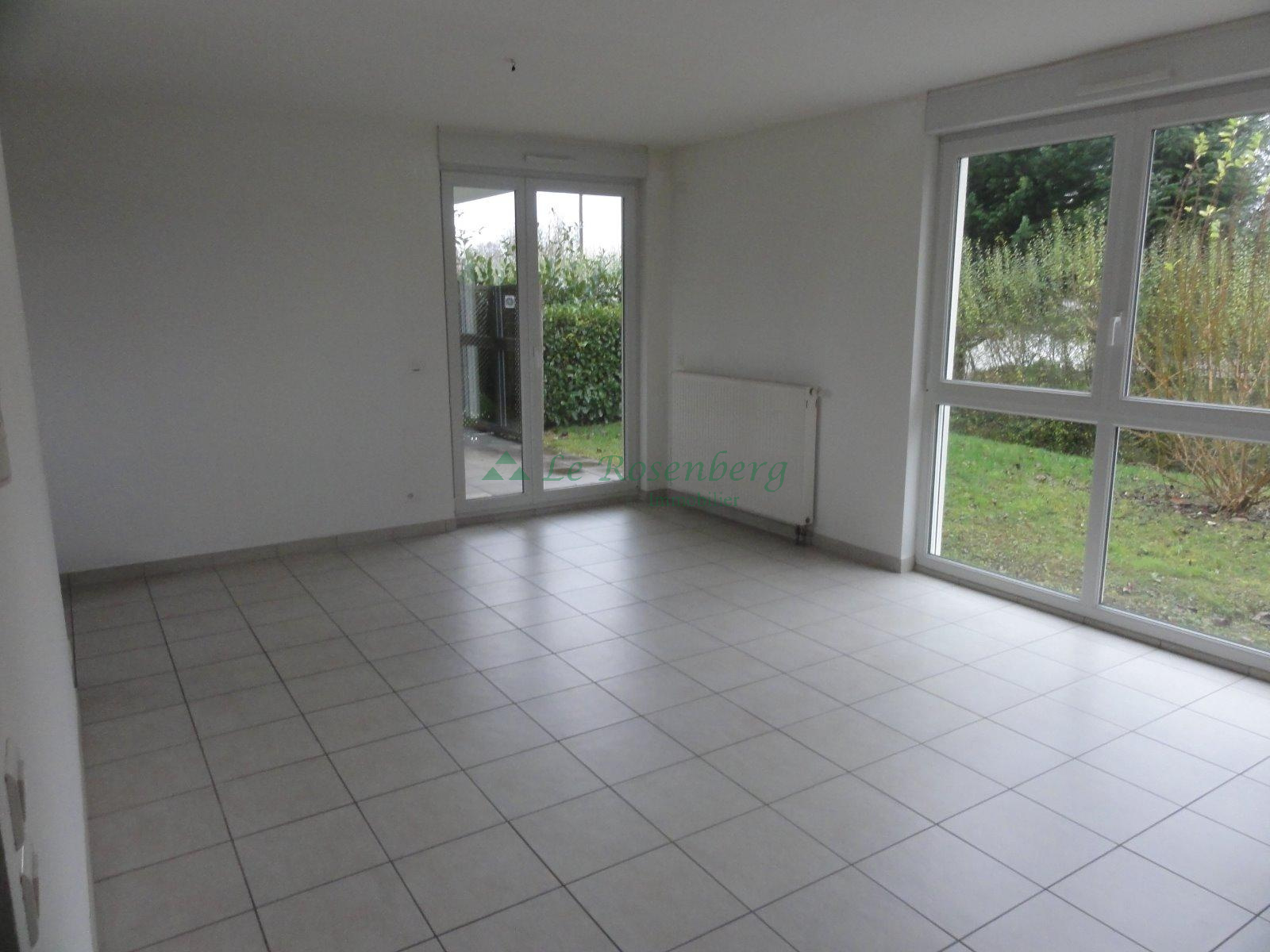 Annonce location appartement h genheim 68220 52 m for Annonce location appartement